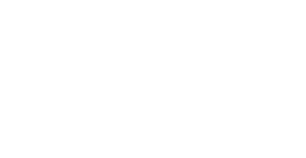 Solon Bucholtz Top Langley & Fraser Valley Professional Realtor