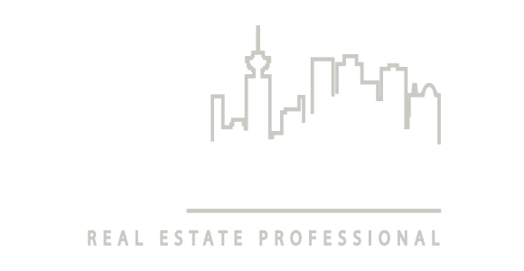 Solon Bucholtz Top Langley & Fraser Valley Professional Realtor - HONESTY | INTEGRITY | RESULTS