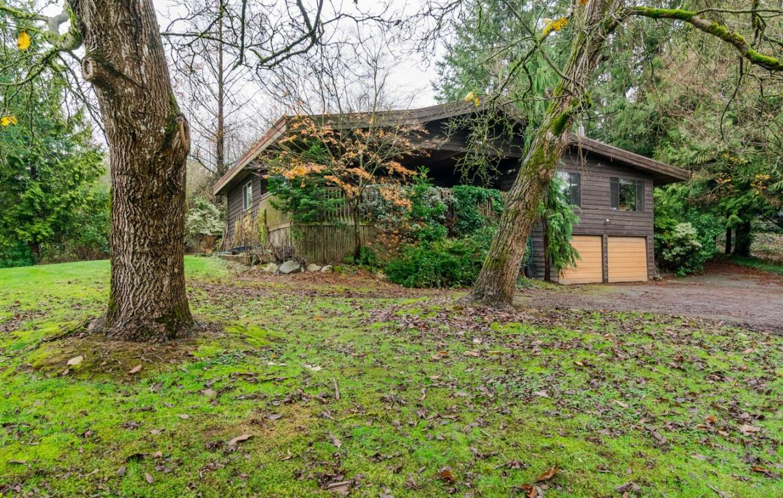 26741 58th Avenue, Langley