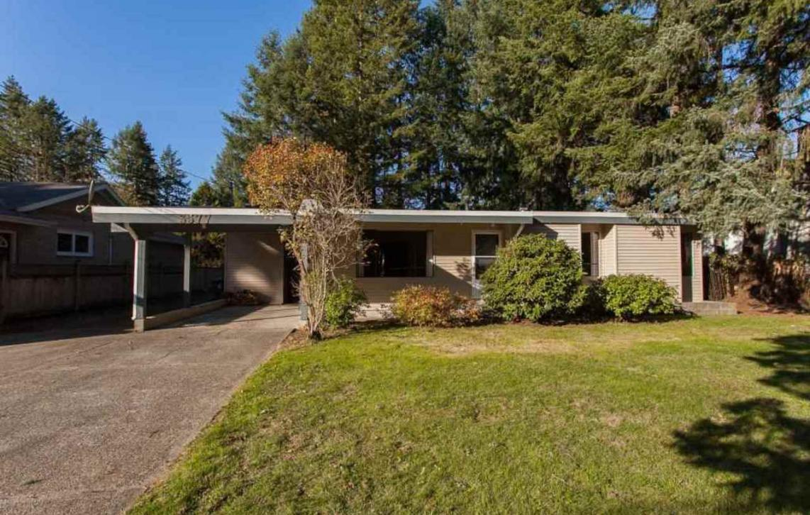3577 198a Street, Brookswood, Langley