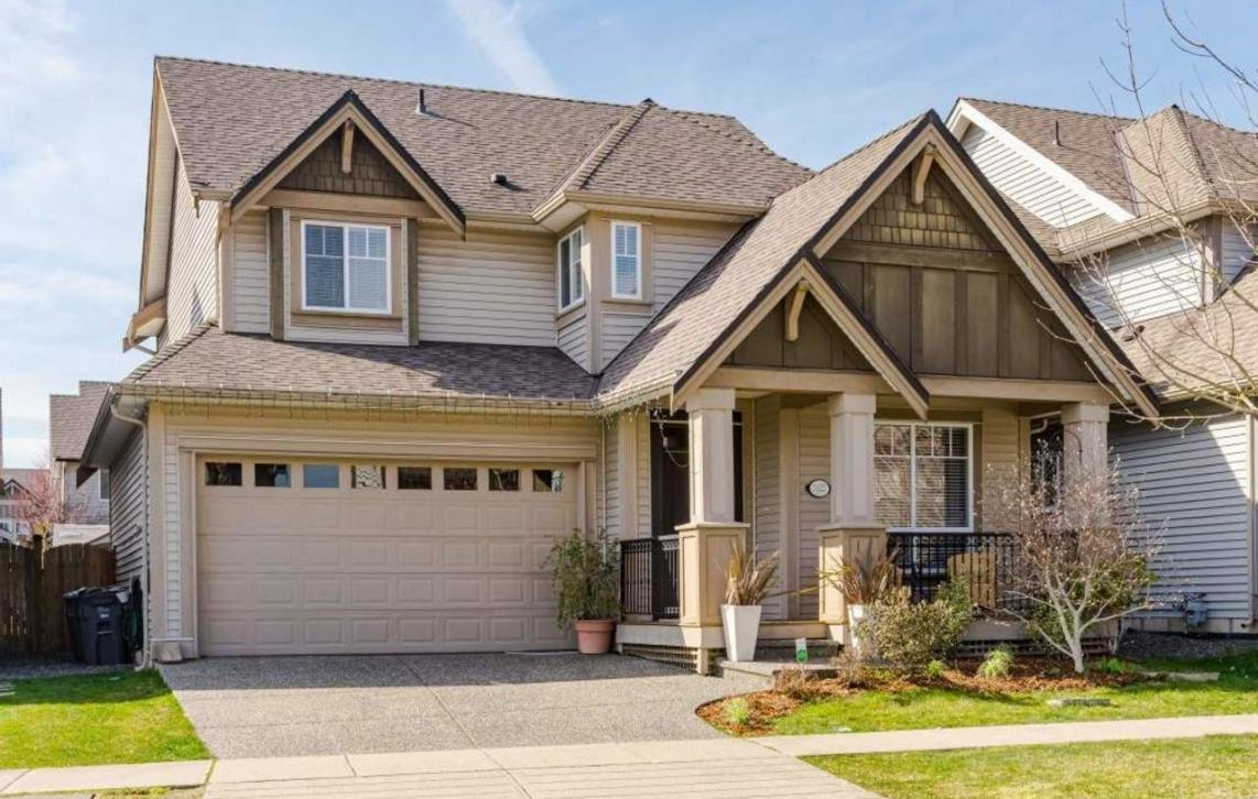 7027 195a Street, Clayton, Cloverdale