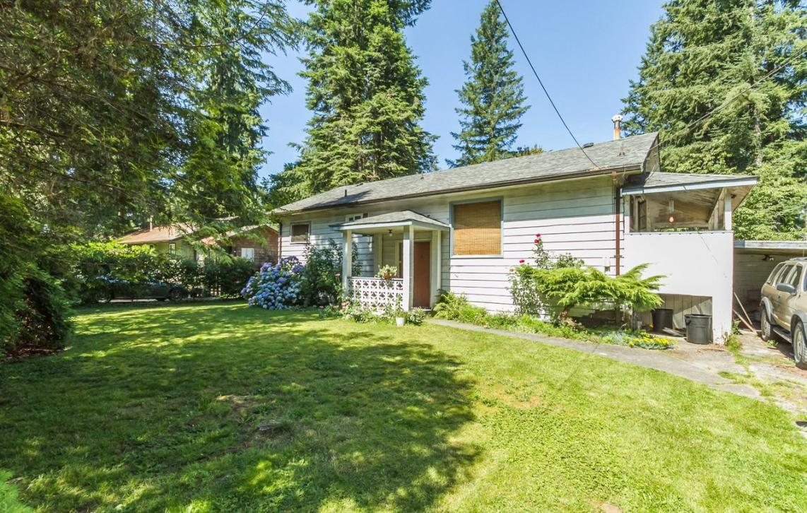 9159 Edal Street, Fort Langley, Langley
